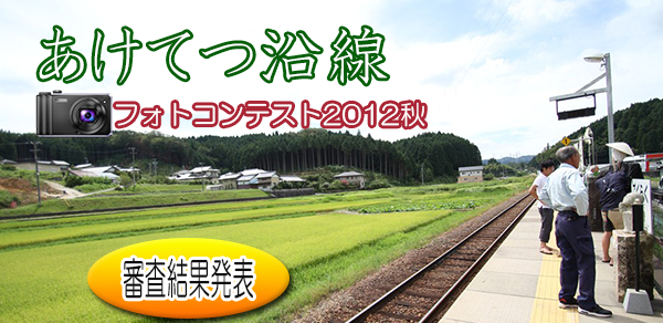 2012p-title