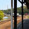 2013/5/2(木)より明知鉄道でラッピング列車の運行が始 […]